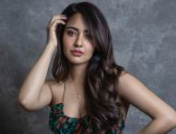 Sizzling Hot Beauty Neha Sharma Photos