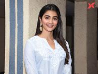 Pooja Hegde latest pictures