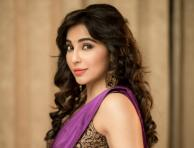Parvatii Nair Enlightened with elegance - photos