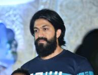 Rocking Star Yash Birthday Photos