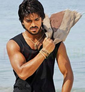 Chirutha Box Office Collection