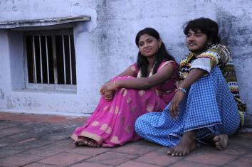 Veeradevan Movie Stills