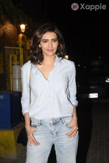 Karishma Tanna Latest Pictures - Gallery