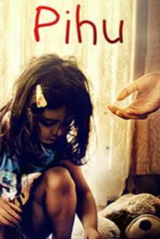 Pihu Movie Review