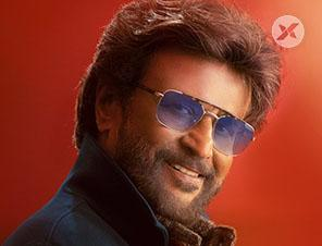 Petta Tamil Movie Review and Rating