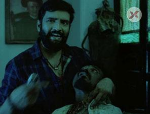 Dhilluku Dhuddu 2 Tamil Movie Review and Rating