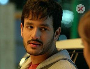 Majnu Box Office Collection