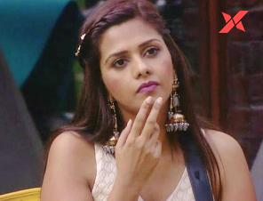Bigg Boss 13 Day 13 Highlights: Dalljiet Kaur becomes the first contestant to be eliminated this season