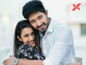 Niharika Konidela to get engaged to her beau Chaitanya tonight; Limited number of guests to grace the event