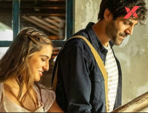 Love Aaj Kal Movie Box Office Collection Day 1