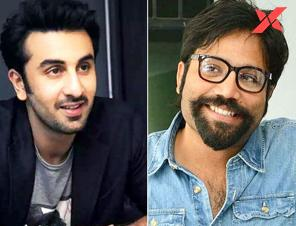 Sandeep Reddy Vanga and Ranbir Kapoor's upcoming crime thriller title revealed!