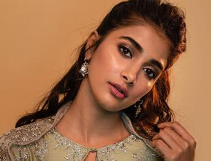 Pooja Hegde looks gorgeous in her latest photos