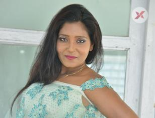 Eesha Latest Stills