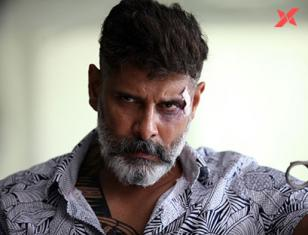 Kadaram Kondan Movie Stills