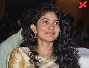 Sai Pallavi at NGK Audio Launch - Photos