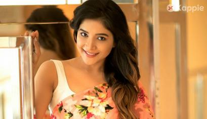 Sakshi Agarwal Photos - Tamil Actress