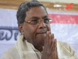 Karnataka Congress is in Vague state