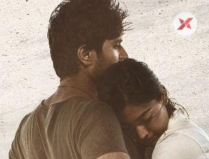Vijay Deverakonda's Dear Comrade to release on July 19?