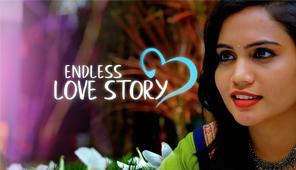 Endless Love Story, New Telugu Short Film 2019, by Surya Pinisetti
