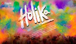 Holika | Xappie Originals