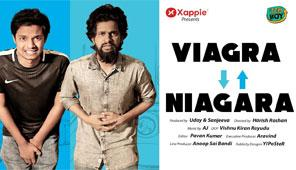 Viagra Niagara | Item Boy | Xappie