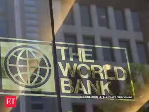 World Bank approves $1 billion aid to India to fight Covid-19