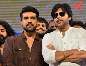 8 years for Powerstar.. 3 years for Mega Powerstar