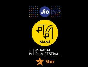 Day One Round-Up at MAMI International Film Festival