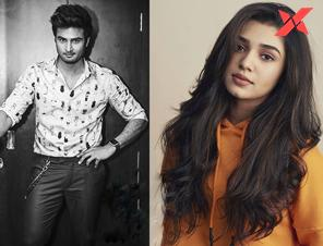 Confirmed: Sudheer Babu and Krithi Shetty's film titled Aa Ammayi Gurinchi Meeku Cheppali
