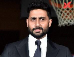 Bollywood actor Abhishek Bachchan says his portrayal of Harshad Mehta is going to be accurate to the real life fraudster.