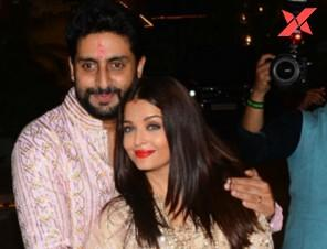 Abhishek Bachchan recalls the time he fell in love with Aishwarya Rai while shooting for Umrao Jaan