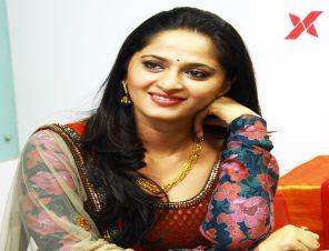 Anushka Shetty's Nishabdham, the first Tollywood biggie to have an OTT release?