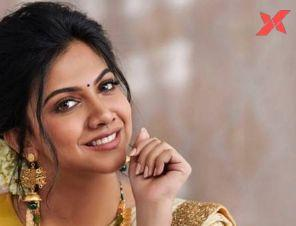 As Premam girl Madonna Sebastian celebrates her birthday today, we give you a glimpse of her film career