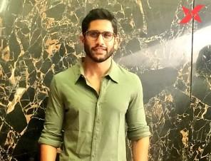 Naga Chaitanya and Sai Pallavi's Love Story release date postponed due to rise in COVID-19 cases
