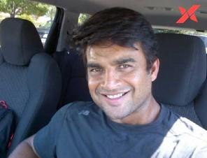 R. Madhavan finally tests negative for novel coronavirus as he shares a hopeful post for his fans