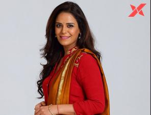Actress Mona Singh says she believes that people with real talent will eventually get their due no matter what challenges come in between