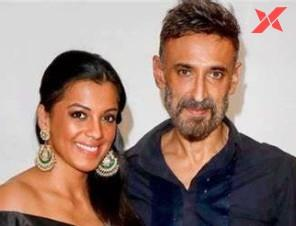 Mughdha Godse says she doesn't think a piece of paper makes any difference to her relationship with Rahul Dev.