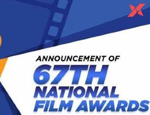 67th National Film Awards announced. Winners list from South