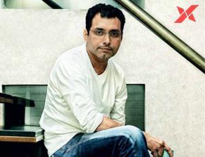 Director Neeraj Pandey enters web space; makes the Hotstar series Special Ops