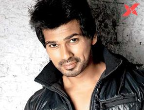 Nikhil Dwivedi slams Bollywood actors posting Maldives pictures, calls it 'plain stupidity and self observed'
