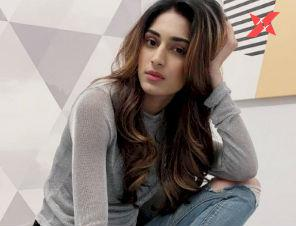 Erica Fernandes reveals the biggest difficulty of shooting from home for Kasautii Zindagii Kay
