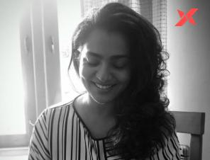 Parvathy reminisces the memories of Koode as the film celebrates its second release anniversary today