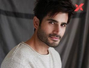 Special Ops actor Karan Tacker says he is overwhelmed by fan's response to his first show