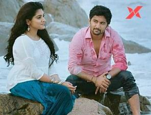 Nani's romantic entertainer Ninnu Kori completes 3 years of release; Kona Venkat shares his thoughts