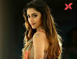 Mamtha Mohandas's upcoming thriller titled Lalbagh; Makers came up with an intriguing trailer