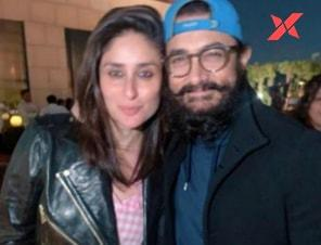 Laal Singh Chaddha: Kareena Kapoor calls the film Aamir Khan and her best work till date