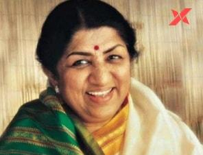Lata Mangeshkar returns home after 28 days, tweets about her health condition