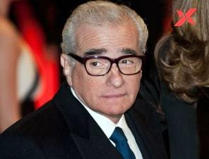 Martin Scorsese reveals new facts about his upcoming film 'Killers of the Flower Moon'.
