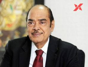 Legendary producer D Ramanaidu's 84th birth anniversary marks today; Social media filled with posts on him