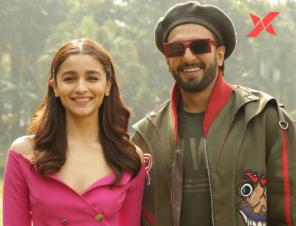 Out of 28 movies, 'Gully Boy' selected for Oscars 2020 from India